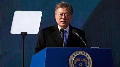 'Comfort women:' South Korea won't let go despite deal