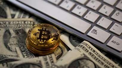 How Blockchain can 'revolutionise' the world
