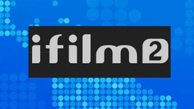 Iran launches iFilm2 TV channel for Dari speakers
