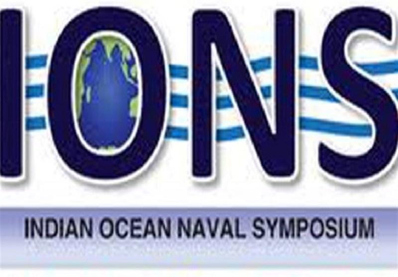 Tehran to host Indian Ocean Naval symposium 2018 next week