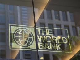 World Bank, IDB urge Islamic finance to play the long game