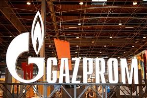 Turkey & Gazprom agree on construction of land portion of Europe-bound Turkish Stream