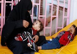 Cholera vaccination campaign kicks off in Yemen: WHO