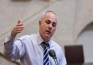 Tel Aviv will assassinate Syria's Assad if Iran attacks Israel: Israeli minister