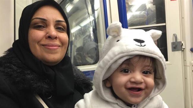 Imprisoned top Bahraini activist taken to hospital after three months