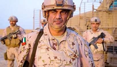 Saudi commander killed in Yemeni west coast