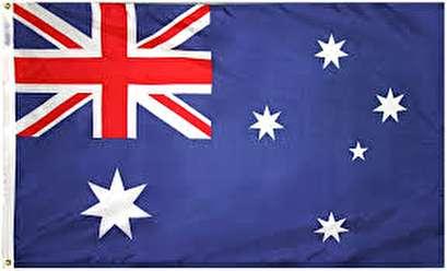 Australian telecom Telstra to ax 8,000 jobs to save $740M