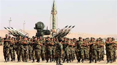 Bomb attack kills 4 members loyal to Libya's Haftar