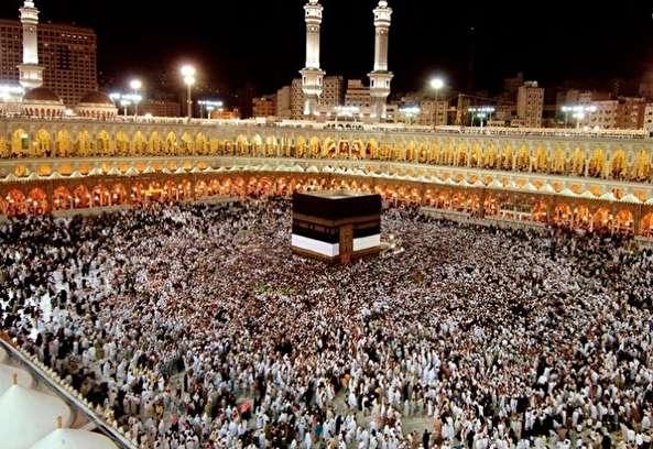 Young Journalists Club - Iran, Saudi Arabia reach deal on Hajj 2018