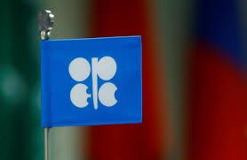 Iran slams U.S. for seeking Saudi oil output hike, says OPEC won't comply