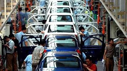 Trump's auto tariffs may cost US jobs, harm economy, US industry groups warn