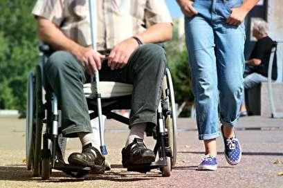 Broken bones could increase death risk for older adults