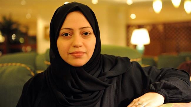 Saudi Arabia arrests 2 women's rights activists: HRW