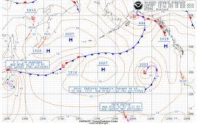Japan weather bureau sees 60 percent chance of El Niño emerging in autumn