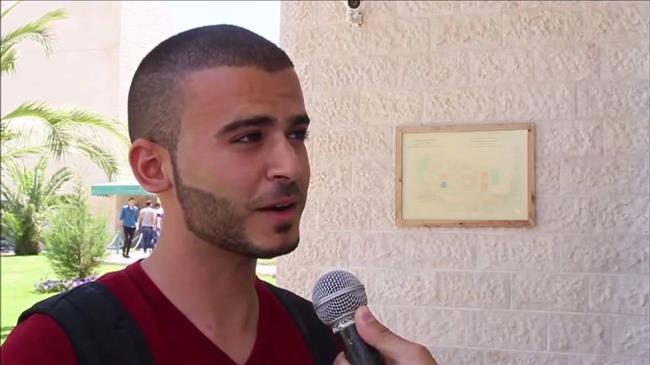 Israel deprives injured Palestinian prisoner of urgent surgery