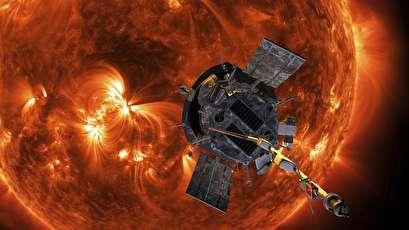 NASA postpones launch of probe to study sun at close range