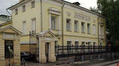 Greece recalls from Russia: TASS