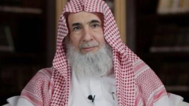 Saudi authorities arrest another professor in widening crackdown on dissent