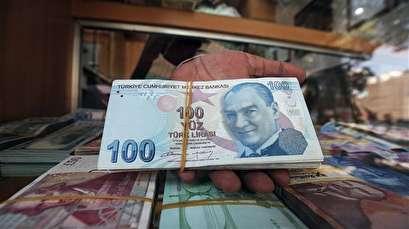 Turkey moves to calm market, opens probe amid lira fall