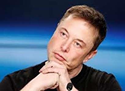 Tesla's slow disclosure raises governance, social media concerns