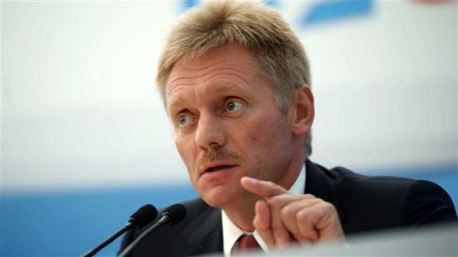 Russia seeks to use national currencies in bilateral trade: Kremlin