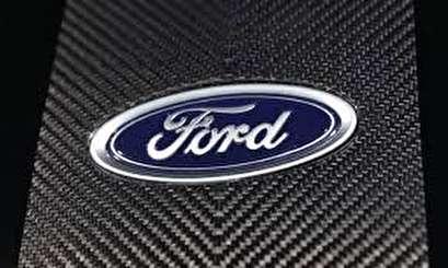 Ford recalls 3,968 cars over clutch pressure plate issue: regulator