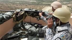 Yemeni retaliatory attack leaves three Saudi soldiers dead