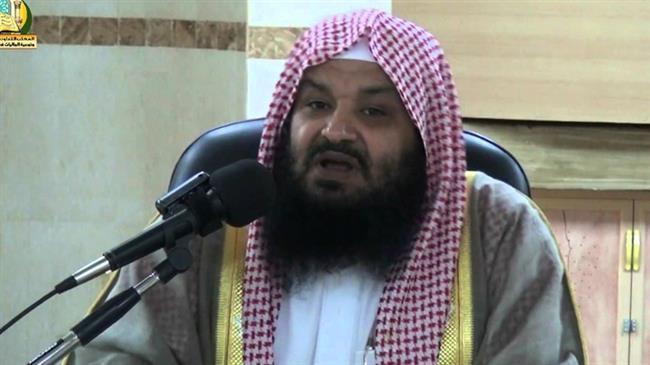 Saudi dissident preacher dies 'after torture' in prison
