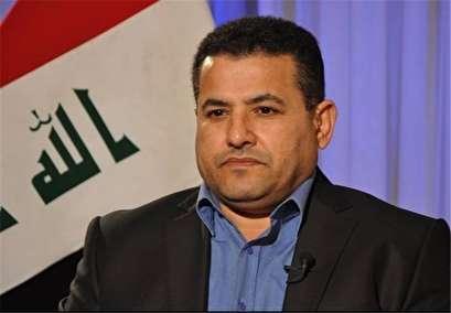 Iran, Iraq, Turkey agree to boost cooperation in border control