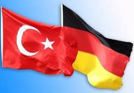 Turkey arrests another German citizen: source
