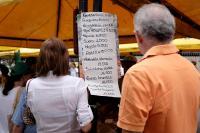 Venezuelan shopkeepers alarmed by Maduro's latest economic moves