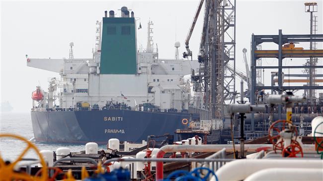 Iran says no OPEC member can seize its market share