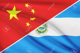China, El Salvador establish ties in fresh defeat for Taiwan