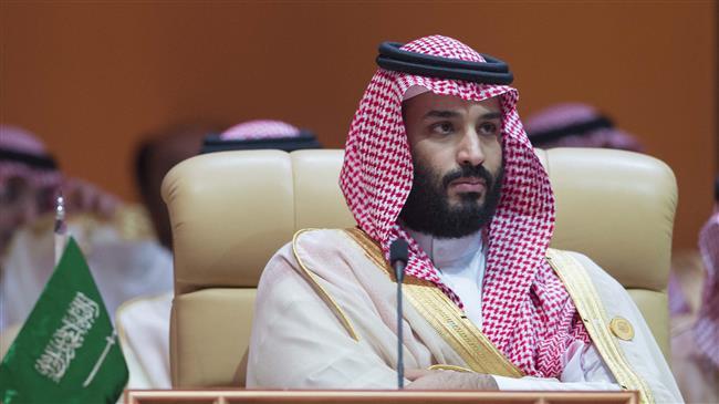 Mohammed bin Salman urged Assad to cut ties with Iran, Hezbollah: Lebanese MP