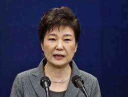 S. Korea court extends ex-leader Park's lengthy prison term
