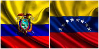 Ecuador leaves Venezuelan-run regional alliance