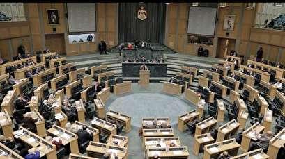 Jordan MPs seek scrapping peace deal with Israel