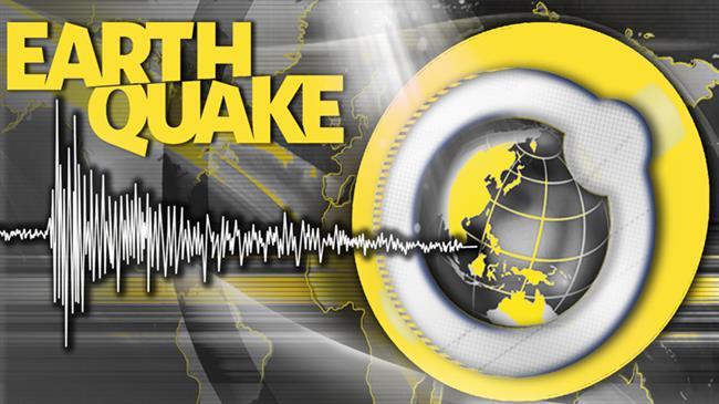 One killed, 140 injured as 6.1 earthquake hits western Iran