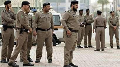 Iran warns Saudi Arabia of consequences if activists executed