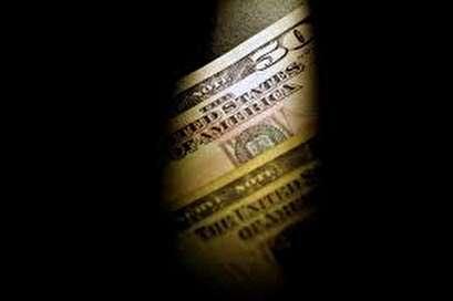 Dollar steady after Powell speech, NAFTA hopes lift Mexican peso