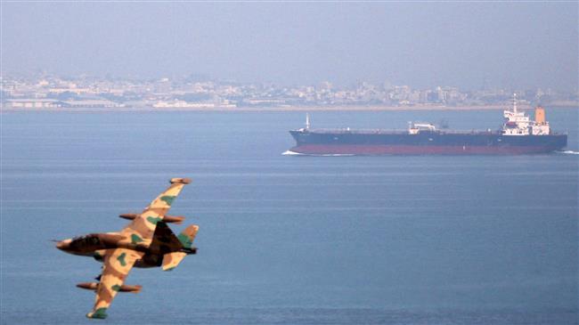 Iran in full control of Persian Gulf: Top commander