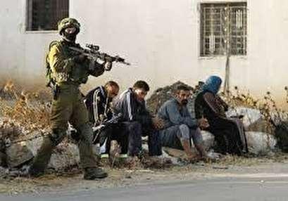 Israeli forces demolish home of slain Palestinian teen