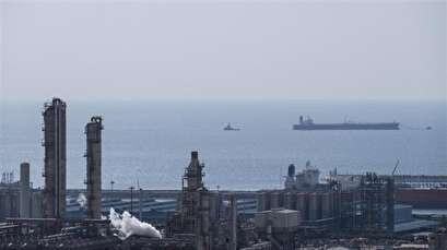 Iran LPG exports soar; Saudi official spurns US bid