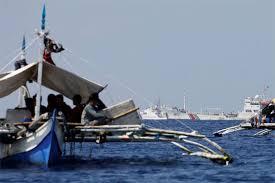 China, Southeast Asia kick off inaugural maritime drills