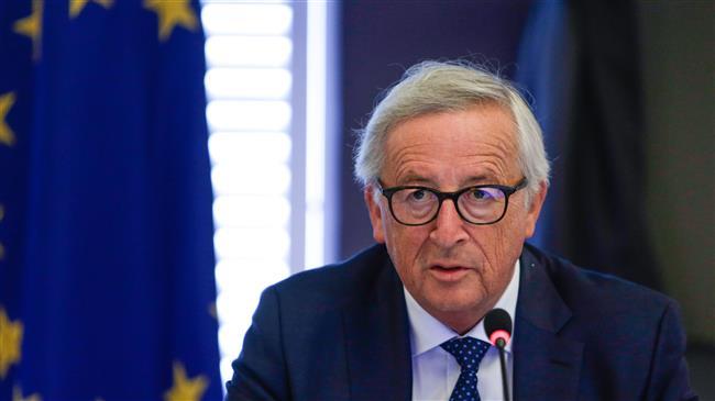 'European Commission backs abolishing daylight saving'