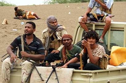 Airstrikes on Yemeni hospital and market kill at least 55