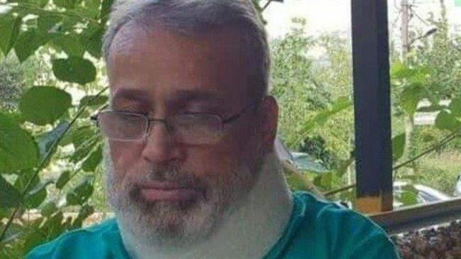 Syrian scientist assassinated in car bombing after surviving Israeli attacks