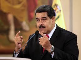 Iran deplores assassination attempt against Maduro