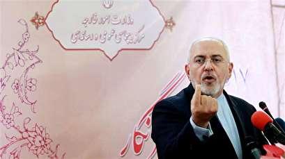 Trump, allies isolated over anti-Iran policies: FM Zarif