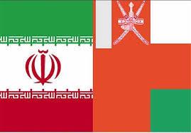 Iran, Oman trade ups by 116 percent